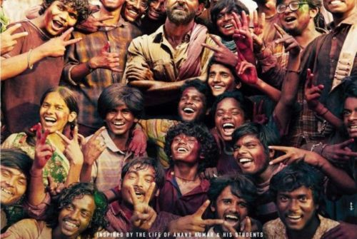 From Karan Johar To Gujarat CM, Super 30 Is Getting Great Reviews From Everywhere