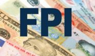 Govt Looking At Solutions For FPIs Against Super- rich Surcharge