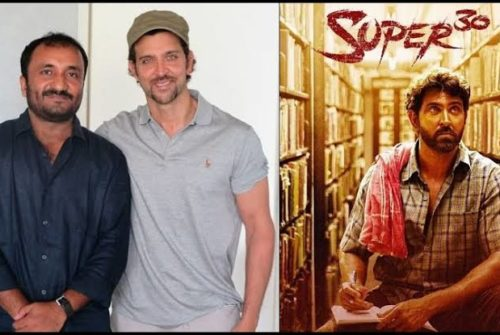 Super 30 Box Office Collection Crosses ₹50 Crore Mark On Day 3
