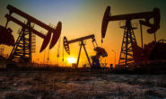 Oil Prices Ho Down Following Expected Weak China Data