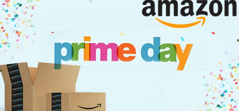 Amazon Prime Day Sale Bring Amazing Offers On OnePlus Smartphones