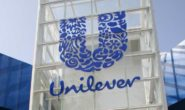 HUL Launches Laundry Brand After Three Decades
