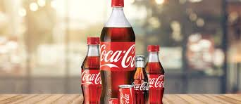 Coca- Cola India & South West Asia Announces Changes In Its Leadership Team