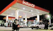 Indian Oil Corp's Threat To Stop Fuel Supply To Air India Resolved