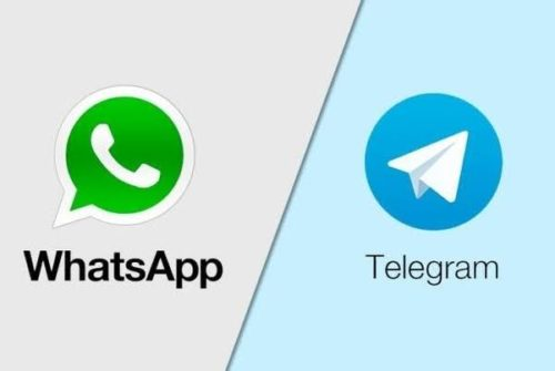 Symantec Reveals Cyber Security Issues Persisting Over WhatsApp And Telegram