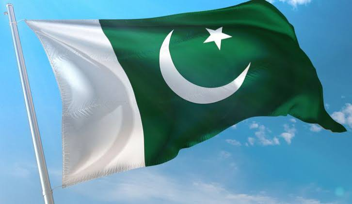 Pakistan Airspace Reopens After Longtime