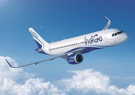 Regulatory Pressure Increases On IndiGo, Asked To Show Details Of Disputes