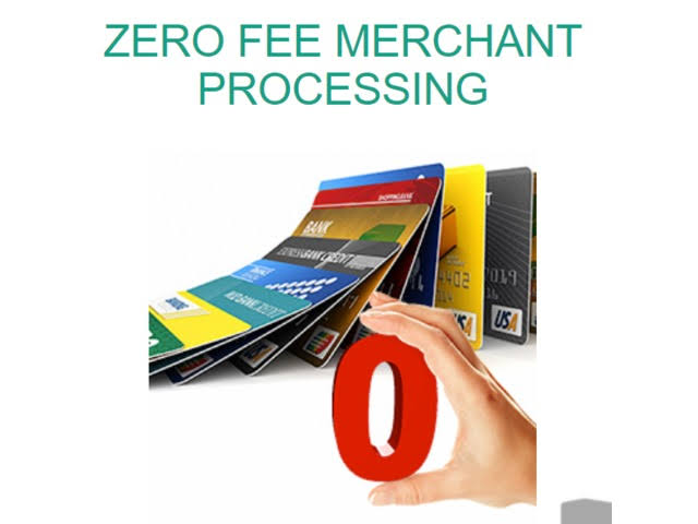 Digital Payment Firms Ask For Compensation From Govt For Losses Due To Zero Merchant Fee