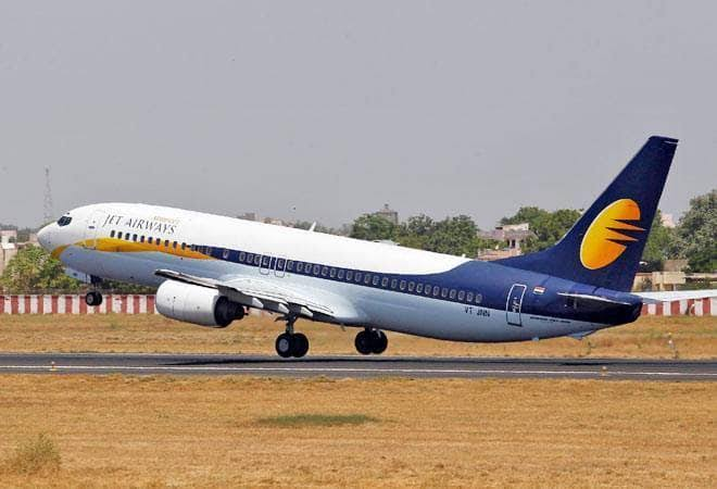 Banks Look For Deeper Forensic Audit Of Jet Airways