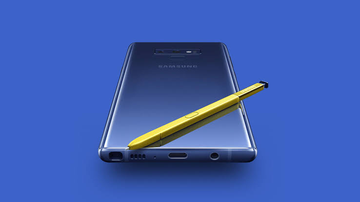 Samsung Galaxy Note 10 'Unpack' Event To Take Place In New York Next Month