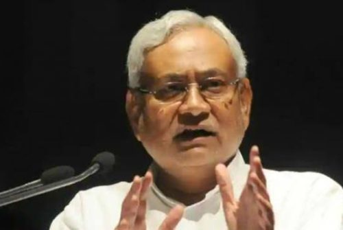 "Bihar Police Compiles Report On RSS, ""Uncalled For"", Says BJP"