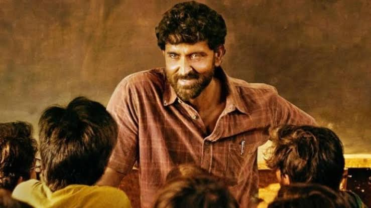 Super 30 Box Office Day 5 Collection Makes It Big Till Now