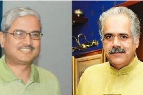 IndiGo Heads Towards A Major Meet On Friday Between Bhatia And Gangwal