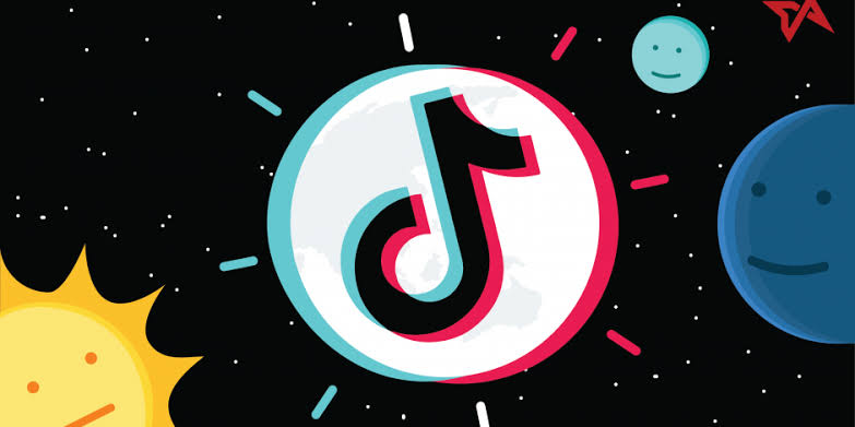 Govt Threatens To Bank TikTok, Issues Notice And Asks To Answer Queries On Anti- National Activities