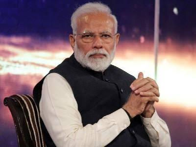 Private Secretary Post To PM Modi Appointed To IFS Officer Vivek Kumar