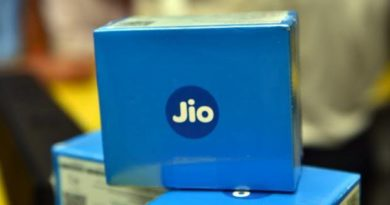 Jio GigaFiber To Launch Commercial On August 12 At Company's Annual General Meeting