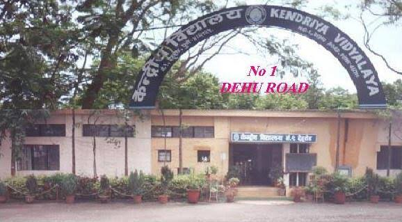 More Than 20 Kendriya Vidyalaya Buildibgs Found Unsafe In Audit, HRD Ministry Issues Directive