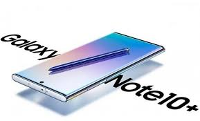 Samsung Galaxy Note10 To Be Powered With Snapdrgaon 855 Plus Chipset