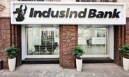 IndusInd Bets On Microfinance Firm Buy To Expand Gains