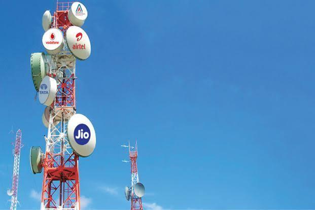 Digital Commission Approves ₹3,050 Crore Fine, Brings Setback For Bharti Airtel, Vodafone- Idea