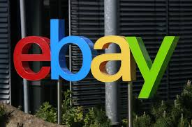 eBay To Create Its Own 'Managed Delivery' To Compete With Rival Amazon
