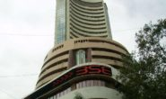 Indian Stock Markets To Be Under Pressure; ICICI Bank In Focus