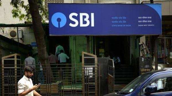 SBI's Revised FD Interest Rates Take Effect Today