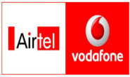 Bharti Airtel Shows Steady Performance After Vodafone Idea's Shocking Results