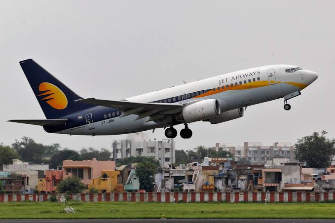 Etihad Airways, Hinduja Group Unlikely To Submit Expression of Interest By Aug 3 Deadline: Jet Airways