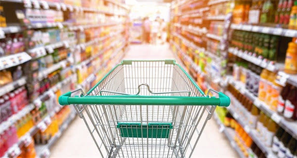 FMCG Companies Find Solution To Keep Business Going During A Downturn