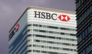 HSBC CEO John Flint Departs From Post, Noel Quinn Named Interim CEO