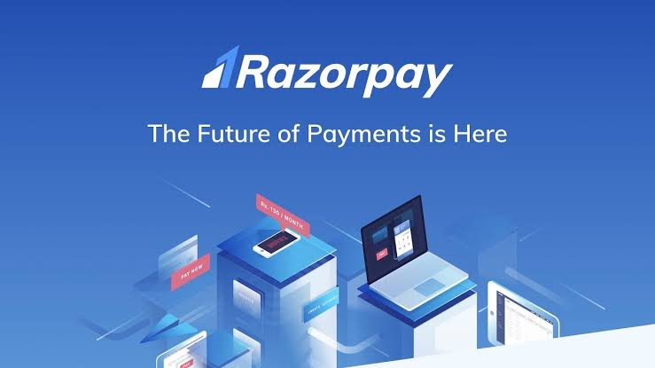 Razorpay Acquires Fraud Analytics Company Thirdwatch