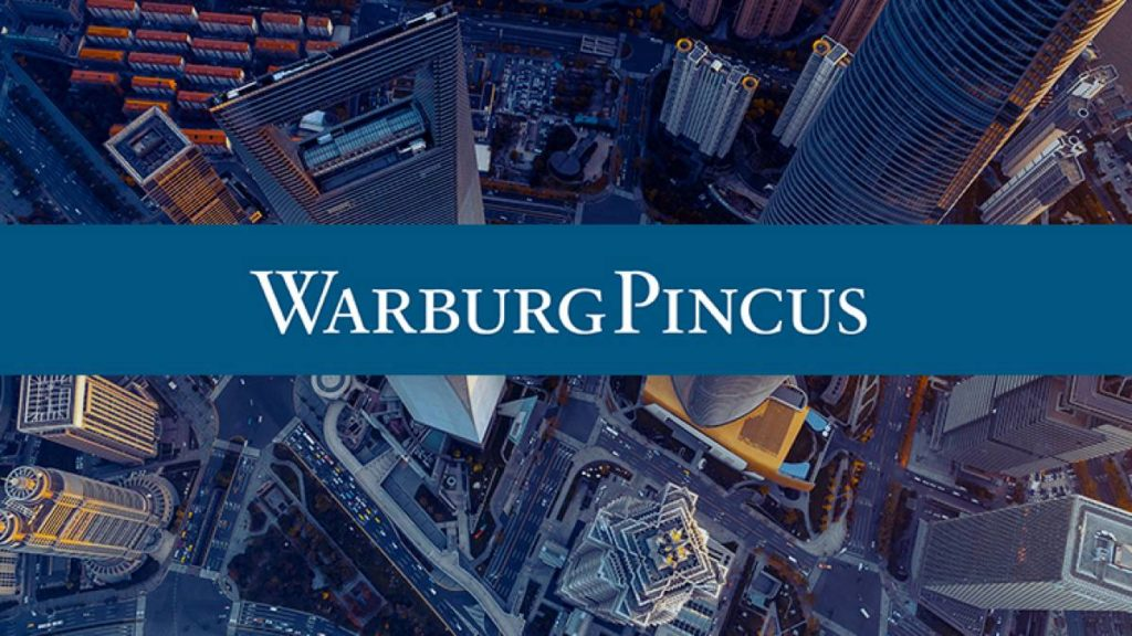 Warburg Pincus Pledges 9.86% Stake In IDFC First Bank To Raise Funds