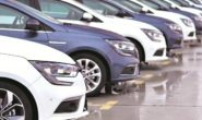 Indian Auto Sector Goes Through Crisis, Over 4,65,000 People Lose Jobs