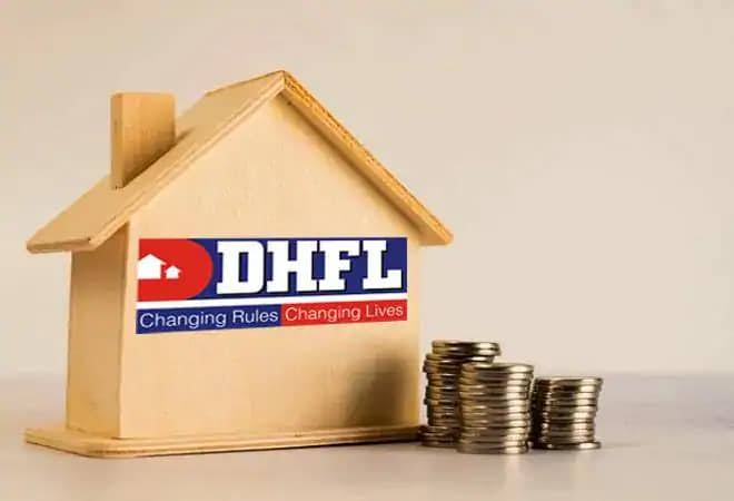 DHFL Lenders Will Not Have To Take A Haircut