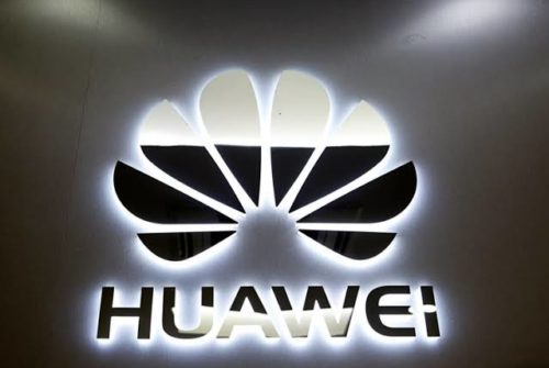 US Congressman Alleges China Of Balckmailing India To Use Huawei 5G Infra