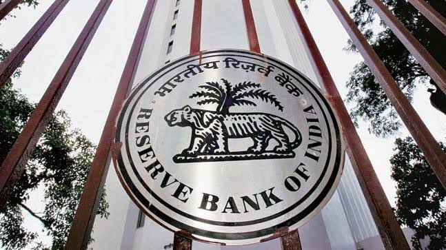 RBI Cuts Repo Rate By 35 Basis Points, Loans Set To Get Cheaper