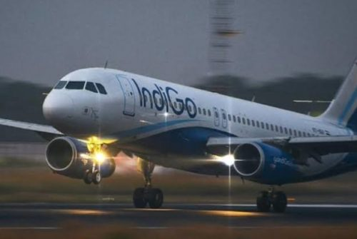 InterGlobe Independent Director Anupam Khanna Joins Issue On IndiGo Corporate Governance