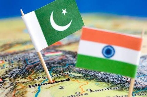 Pak's Decision To Suspend Trade Ties Would Impact It More Than India, Say Experts