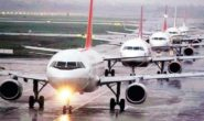 SpiceJet Reports Highest Ever Q1 Profit At ₹262 Crore