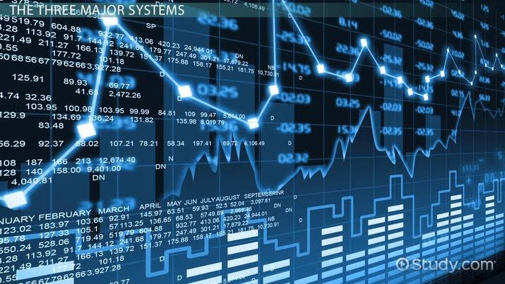 Govt Working On Reforms To Fight Economic Slowdown