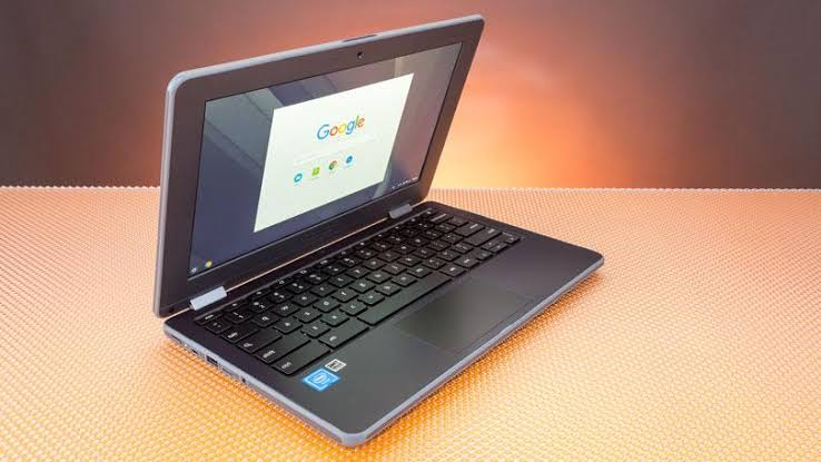 Google Chromebook Make A Comeback To India, HP Says Right Time For 'Lighter Laptops'