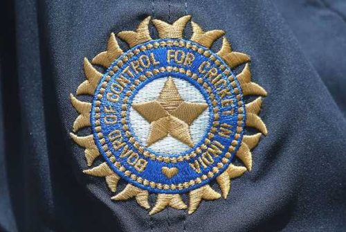 BCCI Finally Comes Under NADA, Becomes National Sports Federation Officially
