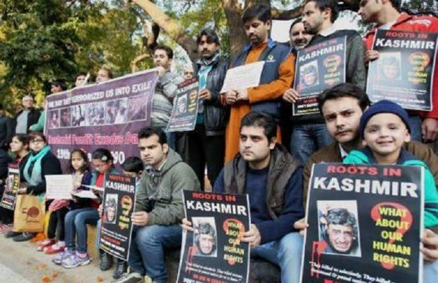India Says Its Time For Pakistan To Accept Reality And Stop Mileading The World Over Kashmir Issue