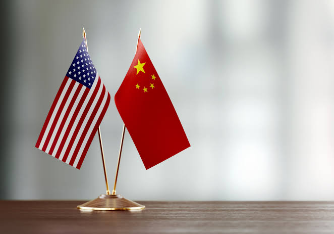 US- China Trade War May Turn To Currency War, Indian Rupee Needs A Quick Fix