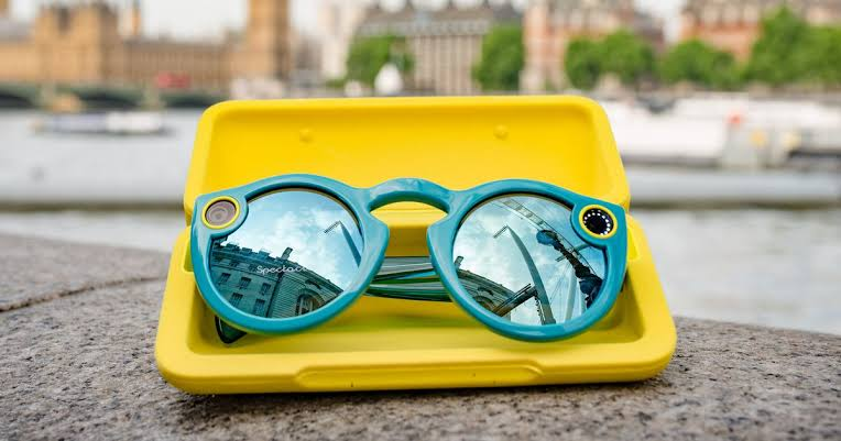 Snap Announces Spectacles 3 At $380, To Go On Sale In November