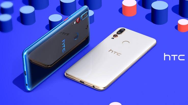 Flipkart Teaser Reveals Launch Of HTC's New Smartphone In India On August 14