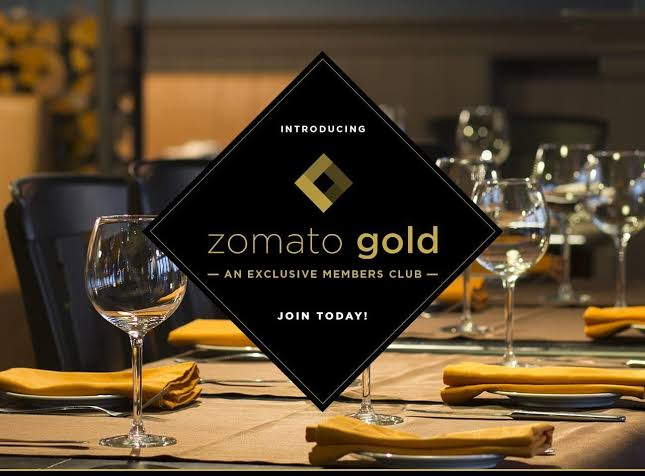 Zomato Asks Partner Restaurants To Inform 45 Days In Advance Of Exit