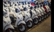Hero MotoCorp To Remain Shut For Four Days Till Aug 18