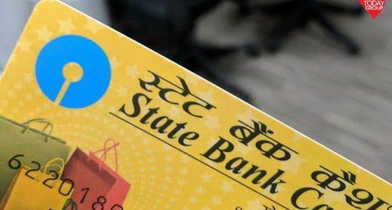 SBI Aims To Eradicate Debit Cards